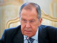 """موسكو: """"سوريا الديمقراطية"""" تطلق سراح إرهابيين بمقابل مادي"""