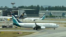 Drone sightings disrupt Singapore flights for second time