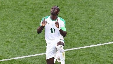 """ماني مستعد لمقايضة """"أبطال أوروبا"""" بـ""""كأس إفريقيا"""""""