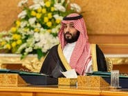 """محمد بن سلمان يرأس التكوين الجديد لمجلس إدارة """"القدية"""""""