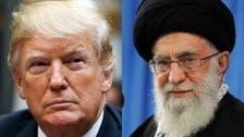 """تقرير يحث أميركا على تبني """"حرب ظل"""" مع  إيران"""