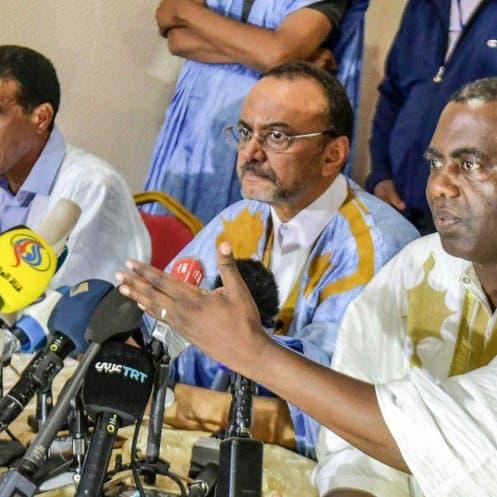 موريتانيا.. تحذيرات من التظاهر ضد نتائج الانتخابات
