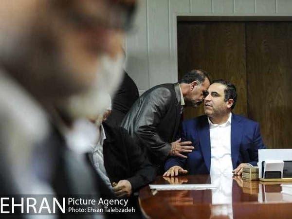 سراً.. إيران تعدم قائداً كبيراً من الحرس الثوري