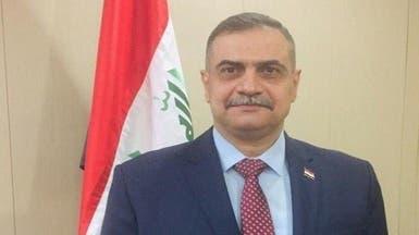 معلومات عن وزير الدفاع العراقي الذي طال انتظاره!