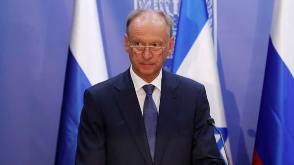 روسيا: ندعم موقف إسرائيل بخصوص الوضع في سوريا
