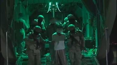 حياة أمير داعش باليمن.. محطات إرهاب جمعت سجلاً حافلاً