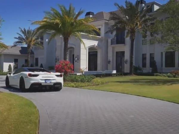 عند هذا الحد من المال تصبح ثرياً!