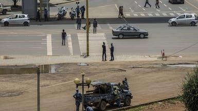 إثيوبيا: ضحايا بالعشرات في محاولة انقلاب أمهرة الفاشل