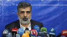Iran will speed up enriching of uranium after deadline to Europe ends on Thursday