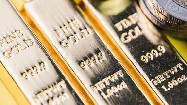 لماذا يهرب المستثمرون للذهب كملاذ آمن؟