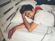شاهد.. 5 وسائد ذكية تساعدك على تحسين نومك