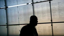 Foundation sets plan for US memorial for fallen journalists