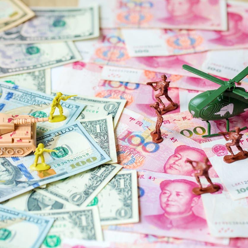 لم تعد أميركا الاقتصاد الأول عالمياً.. لماذا يتجاهل العالم تفوق الصين؟