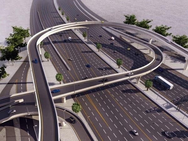 """نخيل تستثمر 114 مليون درهم في طرق وجسور """"الخيل أفينيو"""""""