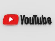يوتيوب: المستخدم أولا.. خصائص تتيح التحكم في الفيديوهات المقترحة