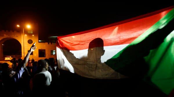 """""""قوى التغيير"""" تتسلم مسودة اتفاق مع المجلس العسكري السوداني"""