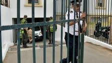 Morocco prosecutor seeks death sentences in Scandinavian women murder trial