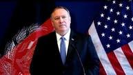 پمپئو از کشتهشدن 300 سرباز روس بهدست آمریکا در سوریه خبر داد