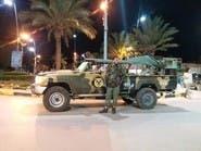 الجيش الليبي يجهز لهجوم كبير لاستعادة غريان