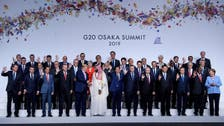 What you need to know about the G20 Summit