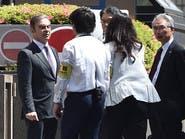 كارلوس غصن يفشل في توريط سعوديين.. والتعاطف معه يتراجع