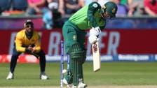 Amla, Du Plessis cruise as South Africa dent Sri Lanka hopes