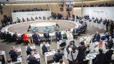 The history of Saudi participation in the G20 summits