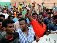 الترويكا تدعم المبادرة الإفريقية حول السودان