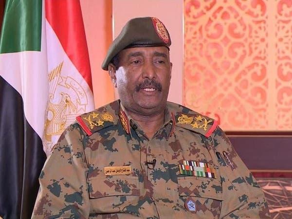 """رئيس """"الانتقالي"""": مستعدون لتسليم السودان لسلطة منتخبة"""