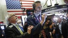 الأسهم الأميركية تسجل مستويات قياسية مرتفعة