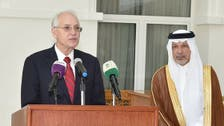 السعودية تؤكد على موقفها الداعم للسودان وشعبه