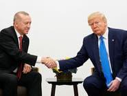 ترمب: سنفرض عقوبات على تركيا إذا أصرت على شراء S-400