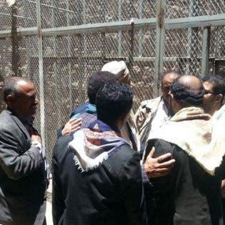 ميليشيات الحوثي تحول ذمار إلى مجمع سجون ومقابر