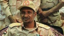 Sudan general warns against vandalism ahead of mass protest