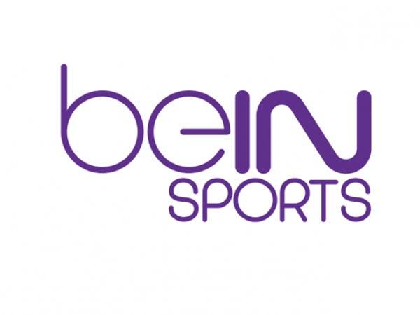 الاتحاد العربي للصحافة الرياضية يطالب beIN بإعادة المفصولين تعسفياً