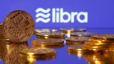 Facebook's 'failed' libra cryptocurrency is no closer to release