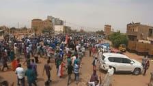 الصحة السودانية: ارتفاع عدد القتلى في تظاهرات الأحد  إلى 7 أشخاص