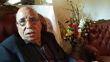 كورونا يهزم أحد أبرز وجوه الحراك في الجزائر