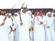 وثائق تثبت تورط الديوان الأميري القطري في فساد رياضي كبير
