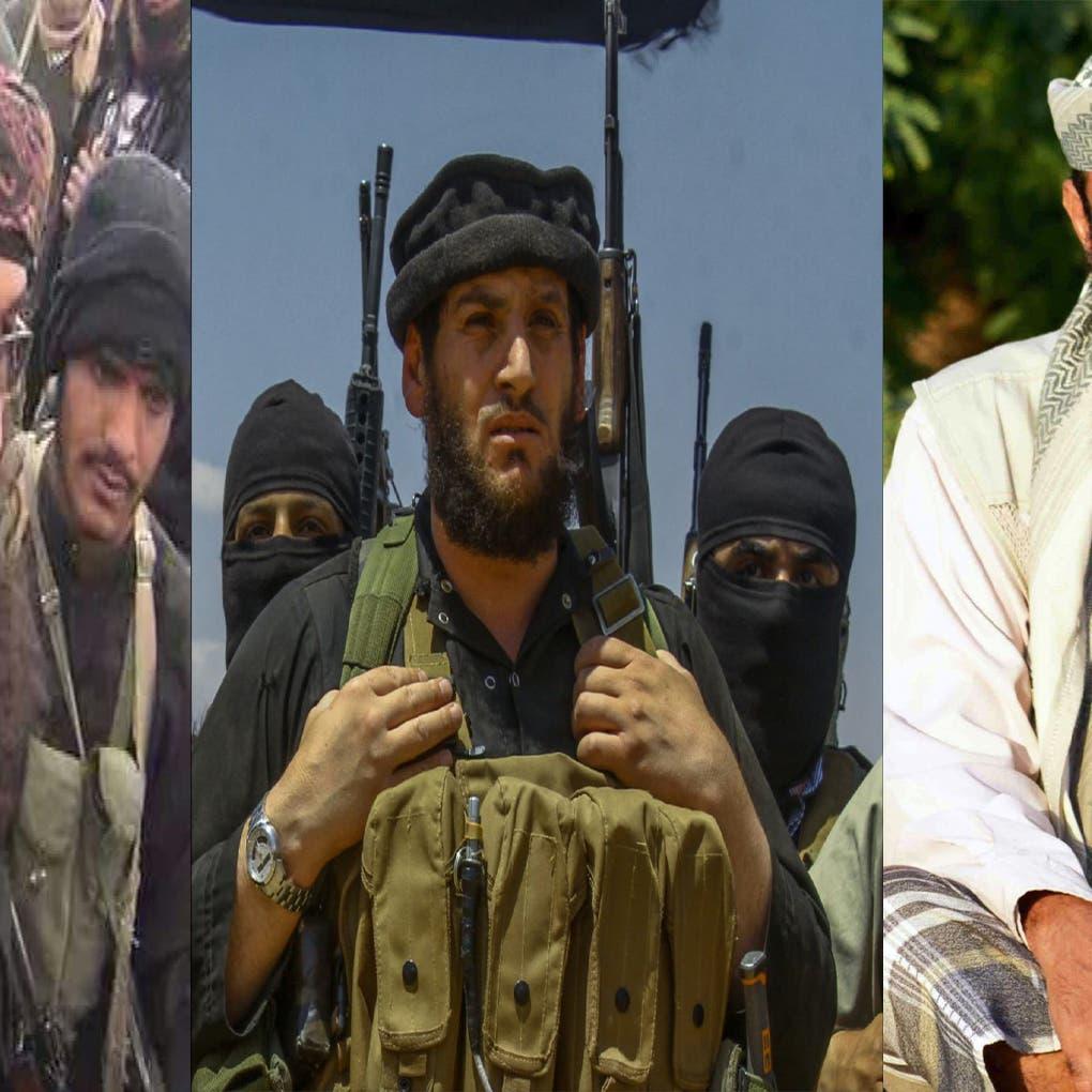 تاريخ تكتبه الانشقاقات.. هل يحتضر تنظيم داعش باليمن؟