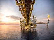 كينيا تصدر أولى شحناتها من النفط الخام