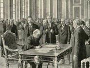 معاهدة سلام أدت لحرب عالمية قتلت أكثر من 60 مليوناً