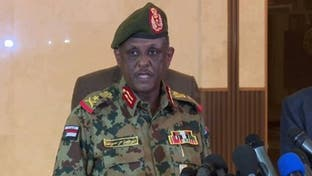 السيادي السوداني: السلام مع إسرائيل خطوة صحيحة