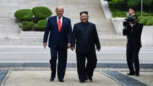 N.Korea says it is willing to resume nuclear talks with US in late September