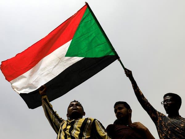 حزب الأمة السوداني: لم نرفض التظاهرات بل نشارك فيها