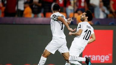 ميدو: يجب منح شارة قيادة المنتخب المصري إلى صلاح