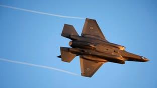 تقرير: إسرائيل حولت سوريا إلى جحيم إيراني لا يطاق