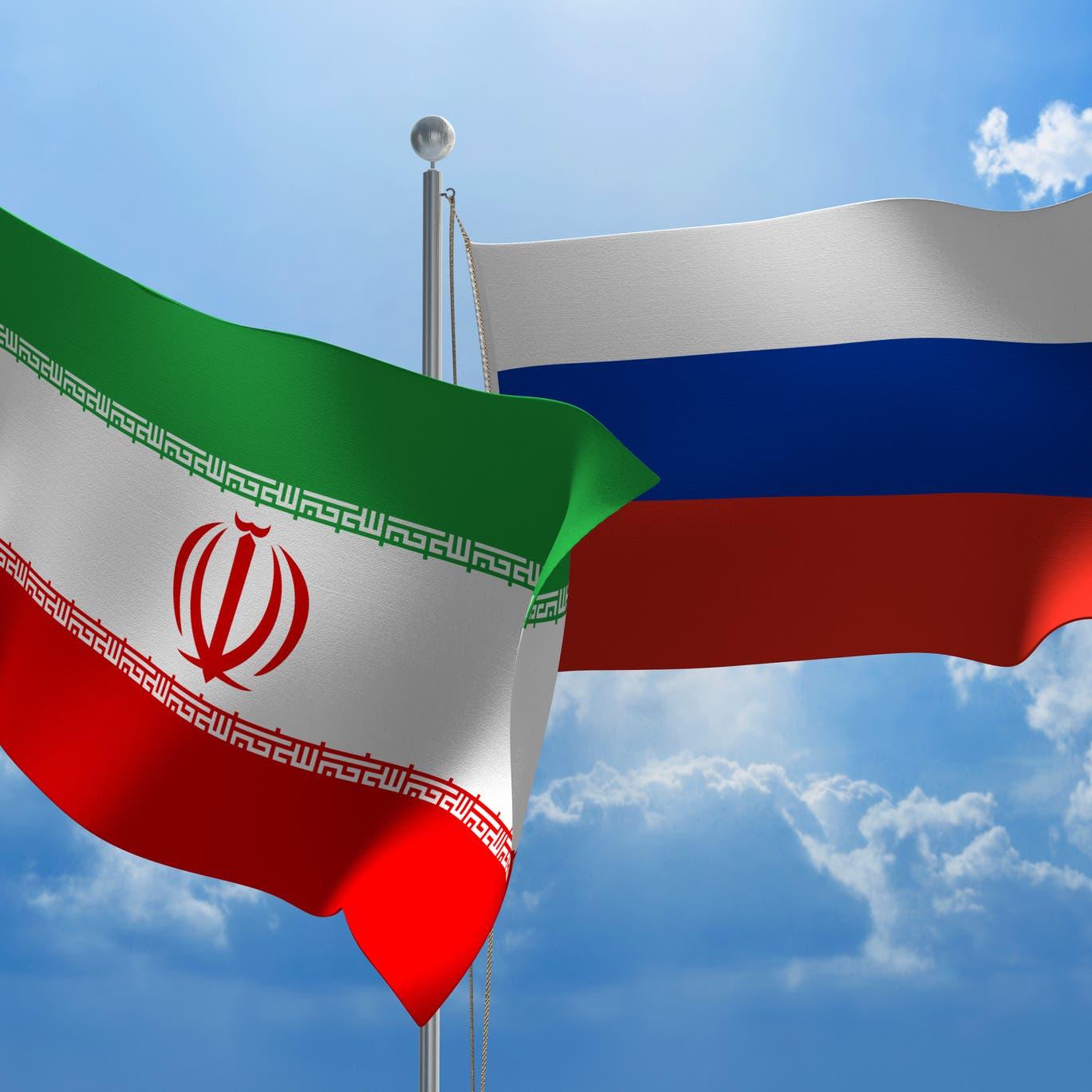 الكرملين قلق من النووي الإيراني ويدعو إلى مواصلة الحوار