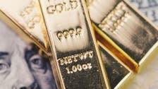 أونصة الذهب دون 1500 دولار.. والعين على أسعار الفائدة