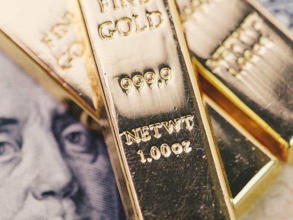 الذهب يقفز 1% وسط إقبال على الملاذات بفعل التوترات
